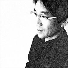 yoshito-takahashi2
