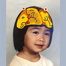 2.profil_pic_mayummi.yamase