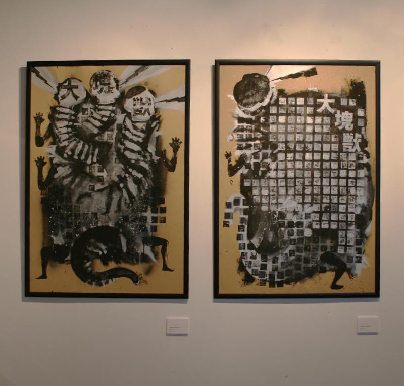 YOSHIAKIKOMATSU2015NY